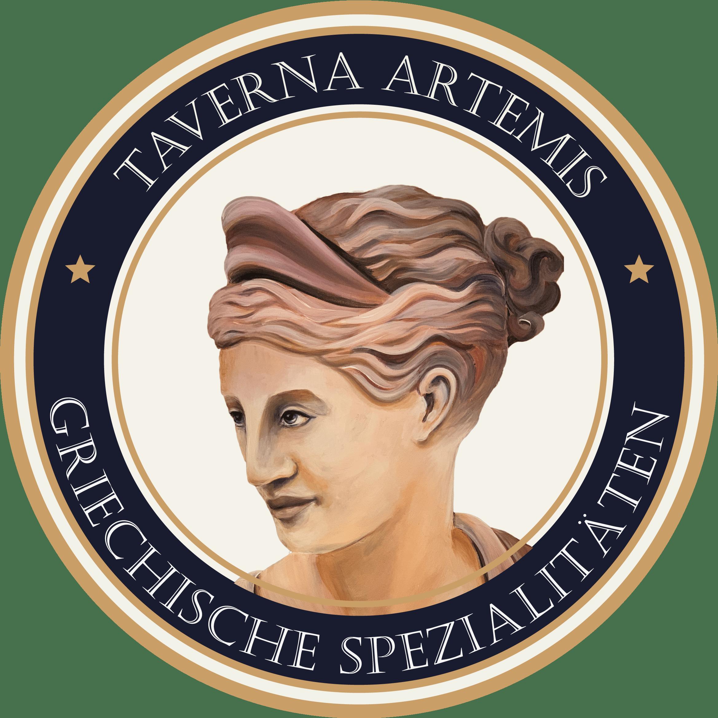 Taverna Artemis